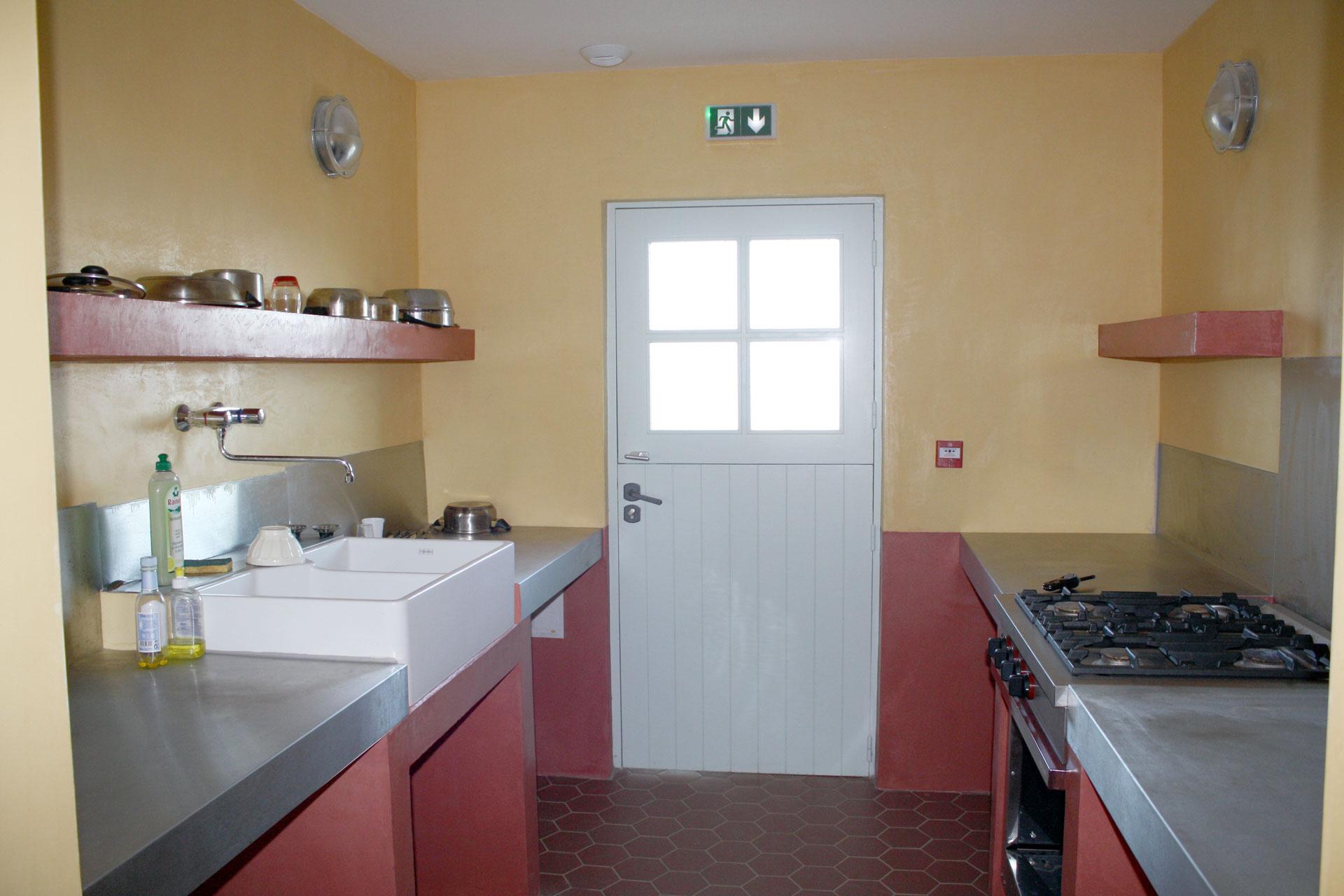 cuisine-(2)