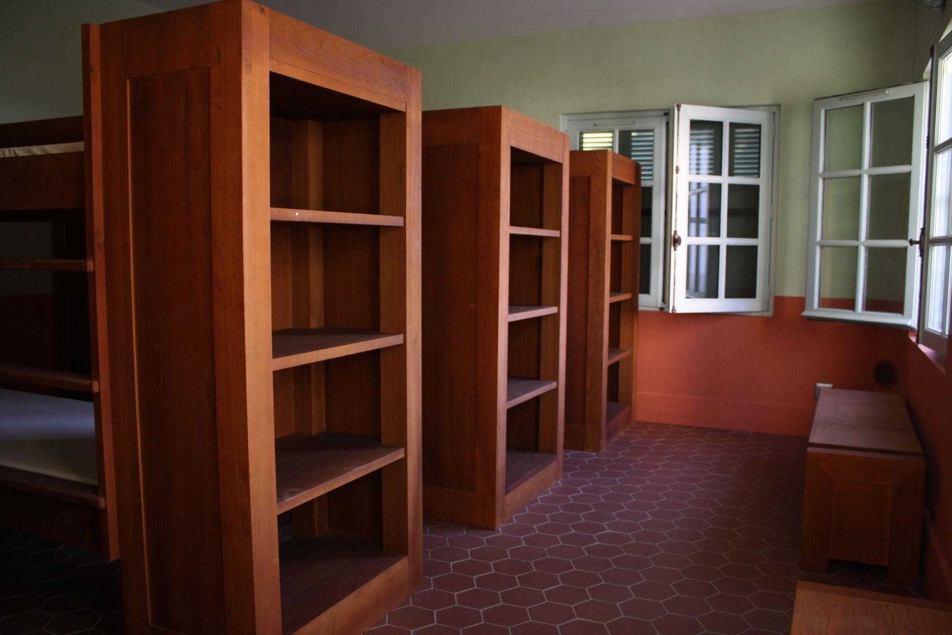 dortoir-(2)