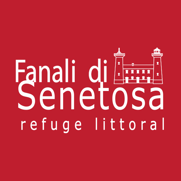 Logo Fanali di Senetosa